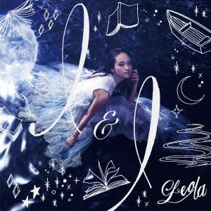 Leola/I &I<通常盤>[AICL-3245]