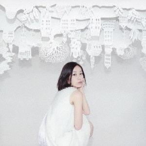 寿美菜子/ミリオンリトマス [CD+DVD]<初回生産限定盤>[SMCL-460]