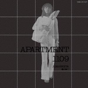 杉田二郎/アパートメント1109 +2 [UPCY-7277]
