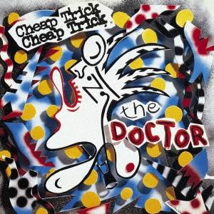 ザ・ドクター +5<完全生産限定盤>