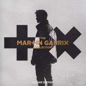 ザ・マーティン・ギャリックス・コレクション デラックス・エディション CD