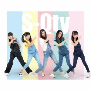 S-Qty/薬指のプライベート/サンタとUFO[SQTY-1010]