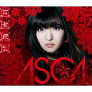 百歌繚乱<通常盤> CD