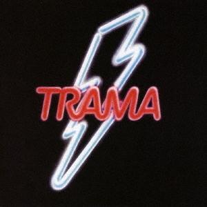 トラマ<完全限定生産品> CD