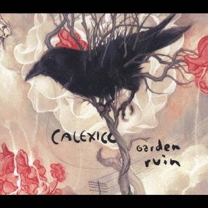 Calexico/ガーデン・ルーイン[PCD-23764]