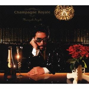鈴木雅之/Champagne Royale[ESCL-2919]