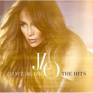 ダンス・アゲイン…ザ・ベスト・ヒッツ<期間生産限定盤> CD