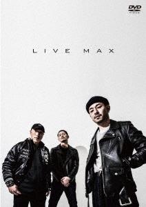 LIVE MAX<通常盤>