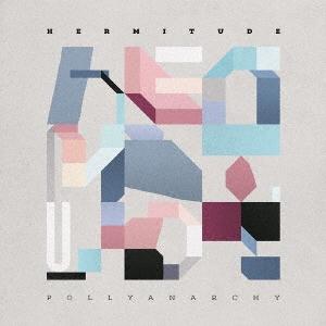 ポリアナキー デラックスエディション<JP Deluxe Edition> CD