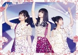 乃木坂46 7th YEAR BIRTHDAY LIVE 2019.2.21-24 KYOCERA DOME OSAKA Day3 Blu-ray Disc