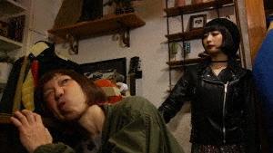 元町ロックンロールスウィンドル DVD
