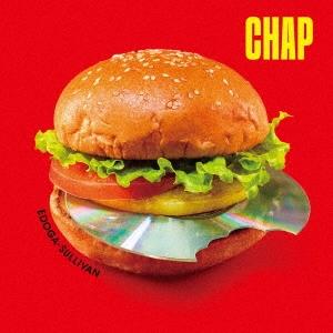 CHAP CD