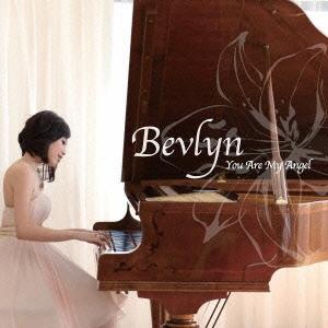 Bevlyn/ユー・アー・マイ・エンジェル[XNSS-10157]