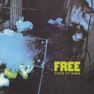 Free/トンズ・オブ・ソブス +8[UICY-20029]