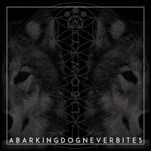 A Barking Dog Never Bites/LIBOWTY[NIR-2]