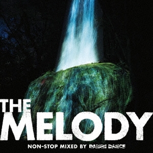 THE MELODY