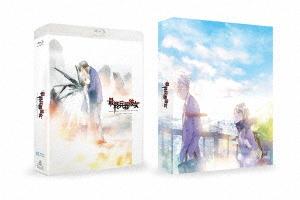最終兵器彼女 コンプリート Blu-ray [3Blu-ray Disc+2CD]<初回生産限定版>