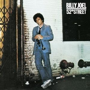ニューヨーク52番街 Blu-spec CD2