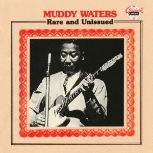 Muddy Waters/アイ・フィール・ライク・ゴーイング・ホーム〜シングルス&レア・トラックス +2<生産限定盤>[UICY-76542]