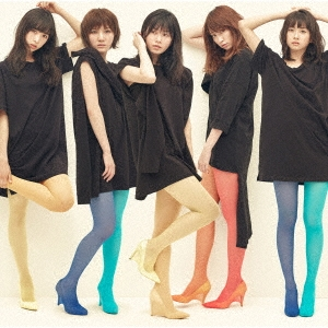 AKB48/11月のアンクレット<Type B> [CD+DVD]<初回限定盤>[KIZM-90513]
