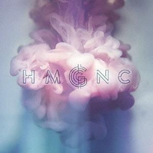 HMGNC CD