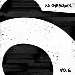 No.6 コラボレーションズ・プロジェクト CD