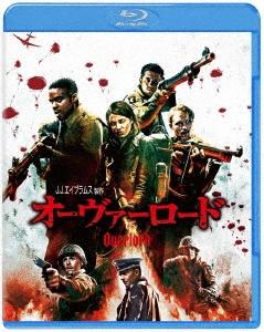 オーヴァーロード Blu-ray Disc