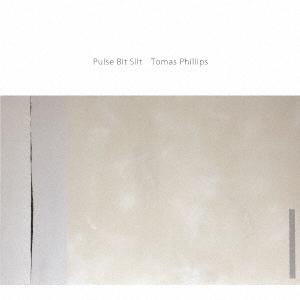 Pulse Bit Silt CD