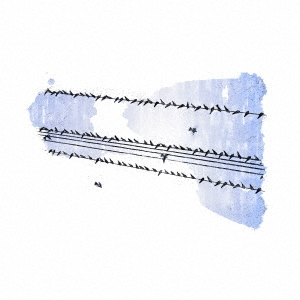 Piano Sketches / Spark and the Wither CD