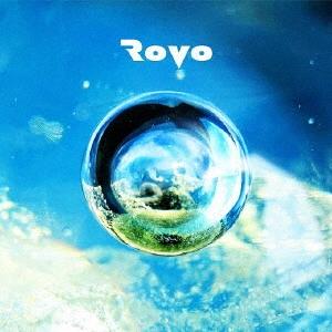 ROVO CD