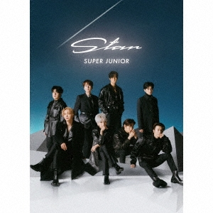 Star [3CD+フォトブック]<初回生産限定盤> CD