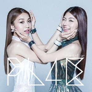 Faint★Star/PL4E[FST-005]