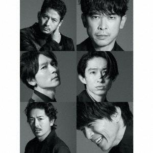 V6、ベストアルバム『Very6 BEST』発売記念&V6ありがとうセール開催!
