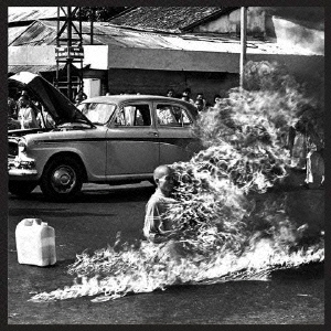Rage Against The Machine/レイジ・アゲインスト・ザ・マシーン-20thアニヴァーサリー・エディション-<通常盤>[EICP-1567]