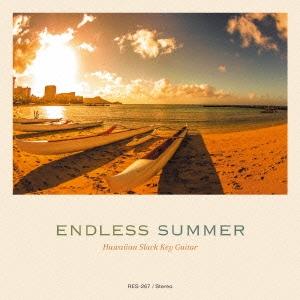エンドレス・サマー ~ハワイ、永遠の夏~ [RES-267]