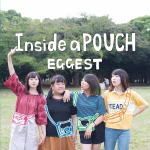 pouchの画像