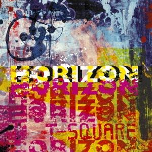 HORIZON<完全生産限定盤>