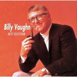ビリー・ヴォーン~ベスト・セレクション [UHQCD x MQA-CD]<生産限定盤> UHQCD