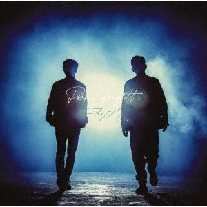 テーマソング [CD+DVD]<初回生産限定盤> 12cmCD Single