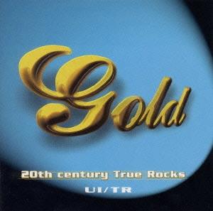 GOLD UI/TR