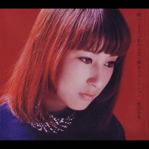 藤圭子の画像 p1_12