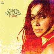 クラレイア CD