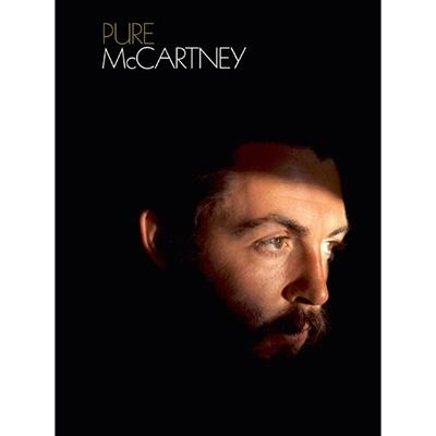 Pure McCartney (Deluxe Edition)<限定盤> CD
