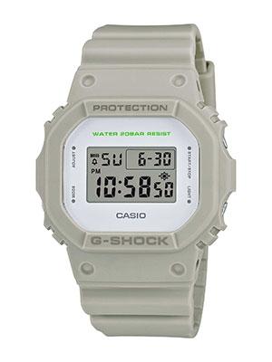 G-SHOCK DW-5600M-8JF  [カシオ ジーショック 腕時計][DW-5600M-8JF]