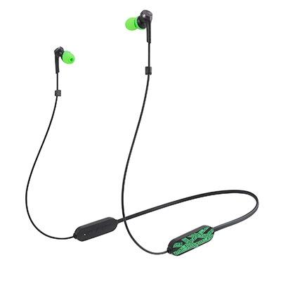 audio-technica×STUDIO SEVEN Bluetoothイヤホン