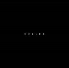 HELLEC/HELLEC[HELL-001]