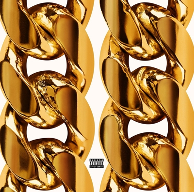 2 Chainz/B.O.A.T.S. II Me Time: Deluxe Edition[3751329]