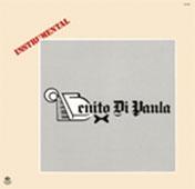 Benito Di Paula/Instrumental[DBSL090]