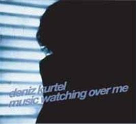 Deniz Kurtel/ミュージック・ウォッチング・オーヴァー・ミー[CRMCDJ-013]