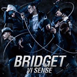 BRIDGET/VI SENSE[OTCD-2308]